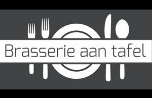 Brasserie Aan Tafel
