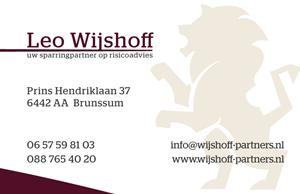 Wijshoff-Partners