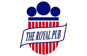 The Royal Pub - Jos Scheffers