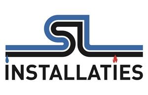 LS Allround Service