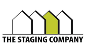 The Staging Company