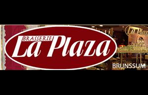 La Plaza Brunssum