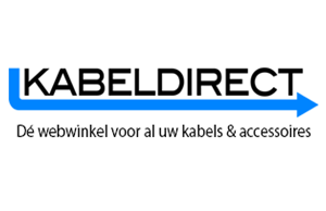 Kabeldirect